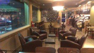 IMAG7941 Community Starbucks - Tacoma store 3451 10 Nov 2013
