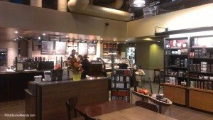 IMAG7946 Tacoma community Starbucks 10 November 2013