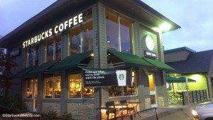 IMAG7948 Tacoma Community Starbucks - 10 Nov 2013