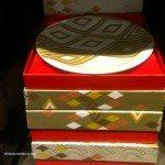 IMAG8010 - Plates - Holiday 2013