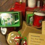 IMAG8017 Ornaments - Starbucks Holiday 2013 - 12 Nov 2013