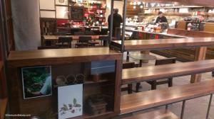 IMAG8053 Lobby facing registers Univ Village 3 - 16Nov2013