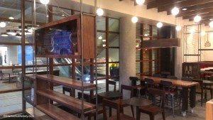 IMAG8063 Lobby - University Village 3 - 16Nov2013