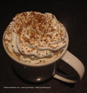 image-8 Chestnut Praline Latte pic