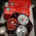 DSC00015 Verismo sampler pack 14Dec2013