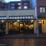DSC00066 1912 Pike Place front of store 16 Dec 2013