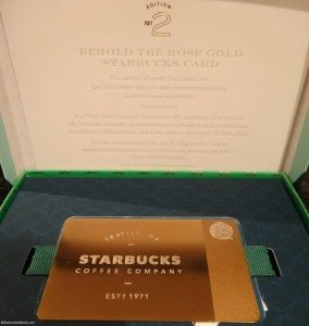 DSC00073 Rose Metal Starbucks Card 18Dec2013