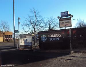 DSC07162 New Starbucks Coming Soon 7 Dec 2013