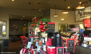 IMAG8315 Wayside Dr Burlington MA Starbucks