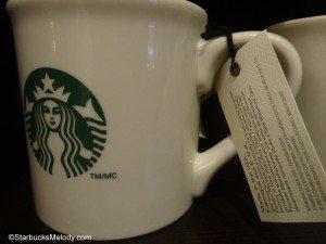 2 - 1 - DSC00318 New Logo Coffee Mug - 7 January 2014 copy