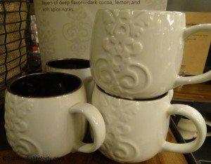 2 - 1 - DSC00327 Casi Cielo Mugs