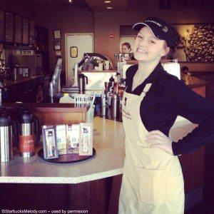 2 - 1 - photo-11 Morgan Hoadly Village Starbucks Manassas, Virginia copy