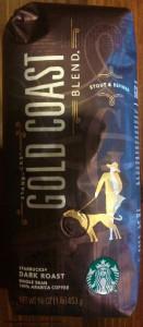 CAM01256 Gold Coast Blend