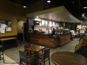 DSC00372 Gig Harbor Starbucks