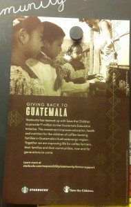 IMAG8761 Giving to Guatemala