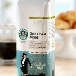 Untitled-1 Old Gold Coast Blend packaging Screen cap 25 Jan 2014 StarbucksStore