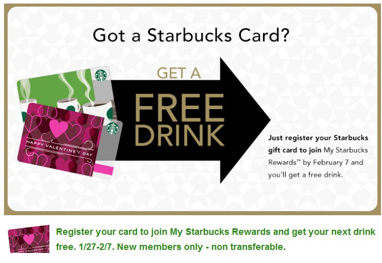 Yes, it is the time you could easily get unlimited Starbucks rewards using star code. Starbucks reward program was intended to make customers feel satisfied and to earn stars in order to exchange a drink. While a star code is a code used to provide some of the stars for the customer. With the help of this reward code, you can get some of the Stars, which can be used to get your choice for FREE items.