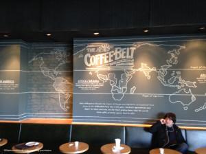 2 - 1 - photo 3 copy Coffee belt