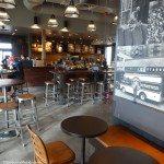 DSC00416 Lynnwood Starbucks interior