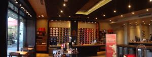DSC00556 Teavana Store 16Feb2014