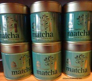 DSC00568 Matcha