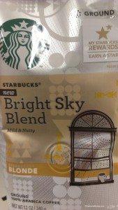 IMAG9169 Bright Sky Blend packaging