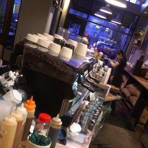 IMG_20140214_174321 15th Avenue Coffee and Tea interior