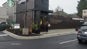 2 - 1 - DSC00646 Ballard shipping container Starbucks 1 March 2014