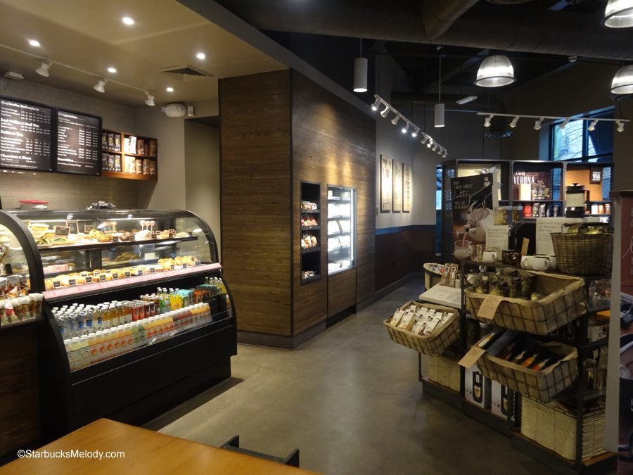 more evenings starbucks coming soon  a look at the