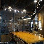 DSC00427 Kirkland Starbucks