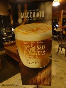 DSC00689 Macchiato sign