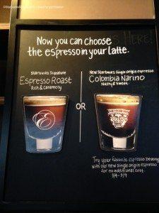 photo-10 - Espresso Test March 2014