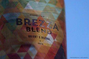 2 - 1 - Brezza Blend 2