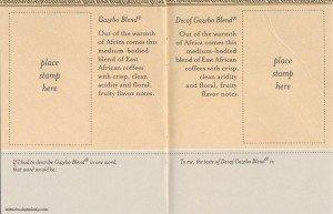 2 - 1 - Passport to Africa1