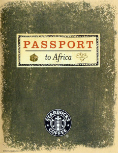 2 - 1 - Passport to Africa3 cover copy