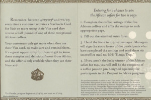2 - 1 - Passport to Africa4 copy