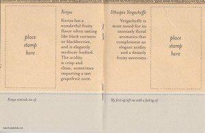 2 - 1 - Passport to Africa5 copy