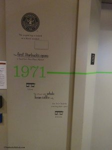 DSC00723 - 1971 - Timeline at the SSC 16 April 2014