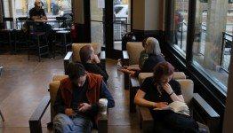 HIll-Window-Seats Boulder CO Reserve Starbucks