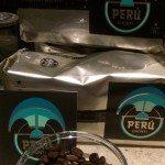 IMAG0156 EOlive Way - Peru coffee - 21 April 2014