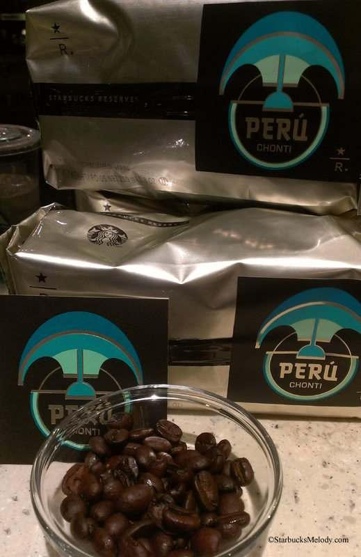 Coffee Tastings This Week: Zambia, Peru Chonti, and Deschutes Inversion IPA.