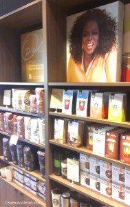 IMAG0344 Oprah - 5th and Columbia Starbucks - 29 April 2014