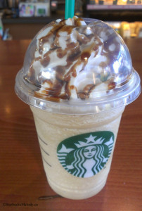 IMAG0369 Caffee Espresso Frappuccino3