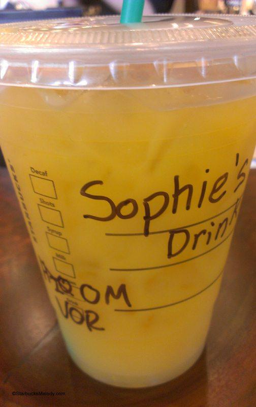 Imag9897 Sophie S Drink 6 April 2017