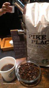 IMAG9943 Pike Place Roast