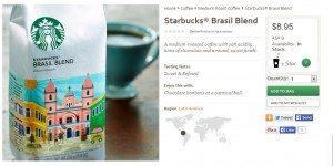 Untitled-1 screen cap of brasil blend 5 April 2014