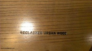 2 - 1 - IMAG0619 reclaimed urban wood Pocket and Greenhaven