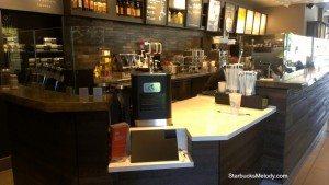 2 - 1 - IMAG0625 Pocket and Greenhaven Clover Starbucks 24May2014 20760