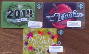 IMAG0338 Teacher Mother Cards