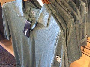 IMAG0375 golf shirts
